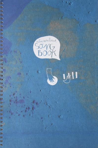 Alin Coen - Songbook
